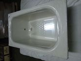 TOTO 浴槽 1400